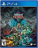 Children of Morta (輸入版:北米) - PS4