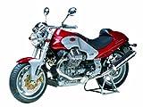 グッチ GUCCI タミヤ 1/12 オートバイシリーズ No.69 モトグッチ V10 チェンタウロ プラモデル 14069