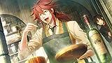 Code:Realize ~白銀の奇跡~  - PS4 画像