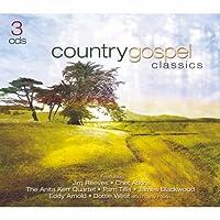 Country Gospel Classics (Dig)