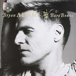 Bare Bones (best Of-li