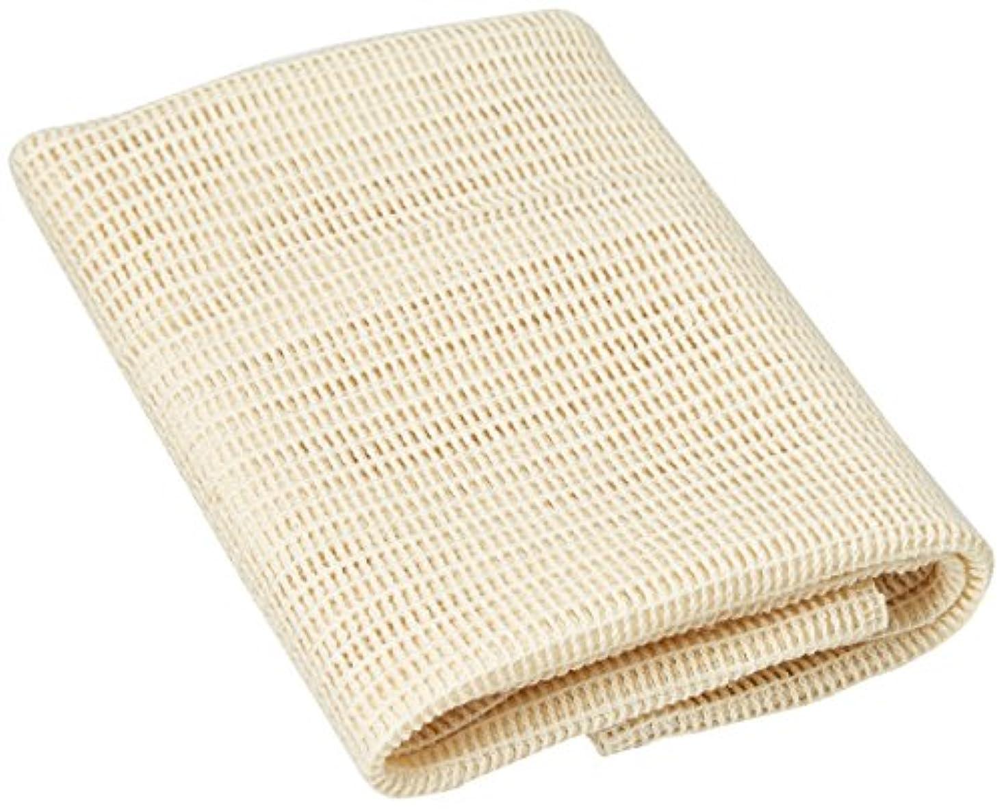 征服レシピ発行する天然綿タオル