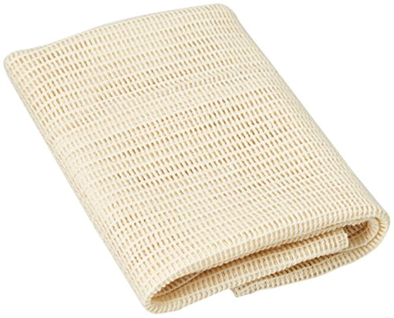 テセウスヶ月目退屈な天然綿タオル