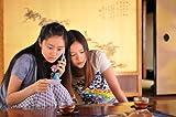 少女たちの羅針盤 (2枚組) [DVD] 画像