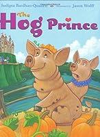 The Hog Prince