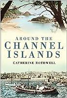 Around the Channel Islands