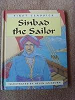 Sinbad (First classic)