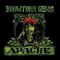 Boomtown Gems [Analog]