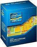 インテル Boxed Intel Core i3 i3-2120 3.3GHz 3M LGA1155 SandyBridge BX80623I32120