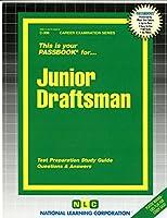 Junior Draftsman (C-396)