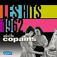Salut Les Copains Hits'62