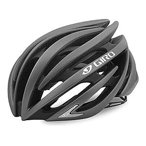 GIRO(ジロ) 自転車ロードヘルメット イーオン AEON WF 日本人の頭に合いやすいワイドフィットモデル 【日本正規品/2年間保証】