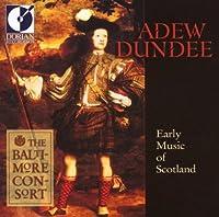 Adew Dundee