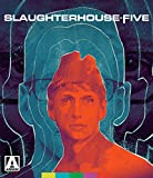 Slaughterhouse-Five [Blu-ray]