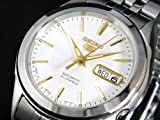 セイコー SEIKO セイコー5 SEIKO 5 自動巻き 腕時計 SNKL17J1 メンズ [ 並行輸入品 ]