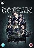 GOTHAM ゴッサム シーズン2/Gotham: Season 2