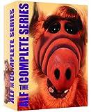 Alf The Complete Series Box Set