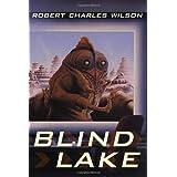Blind Lake