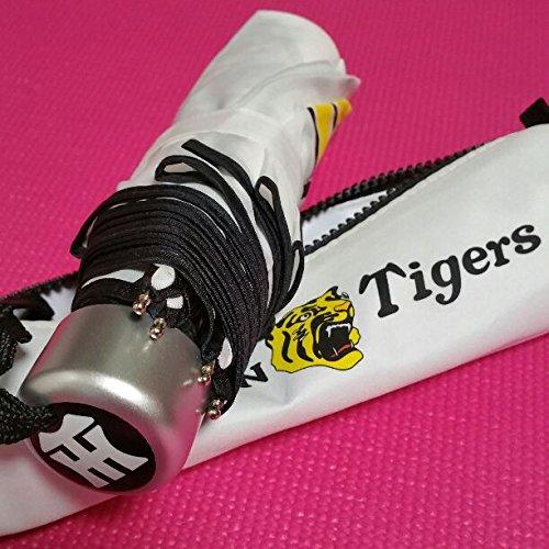 阪神タイガース 折りたたみ傘
