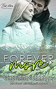 Forevermore (Ever More Book 2) by [Serruya, Cristiane]