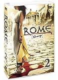 ROME [ローマ] 〈後編〉(5枚組) [DVD]