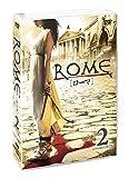ROME [ローマ] 〈後編〉(5枚組)