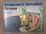 Benjamin's Dreadful Dream (Picture Books)