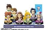 COLLECTAGE アイドルマスター #2 【流通限定集合台座付】 8個入 BOX (食玩)