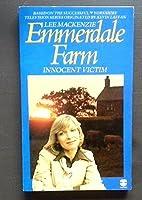 Emmerdale Farm: Innocent Victim