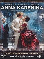Anna Karenina [Italian Edition]