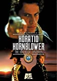 Horatio Hornblower: Adventure Continues [DVD] [Import]