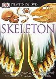 Skeleton [DVD] [Import]