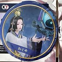 無双 orochi3 缶バッジ かぐや