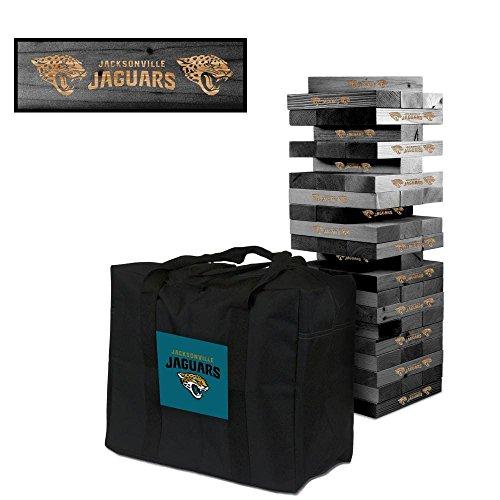 NFL Jacksonville Jaguars NFL 8...