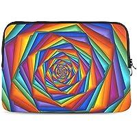 (ArtsAdd) パソコン スリーブ PC タブレット ケース マックブックエアー Macbook Air 13インチ用