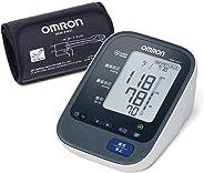オムロン 上腕式血圧計 HEM-7325T-N