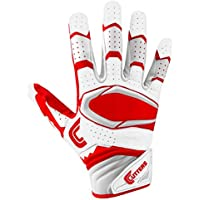 Cutters Gloves REV プロ レシーバーグローブ 1組 L