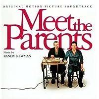 Meet the Parents (2000 Film)