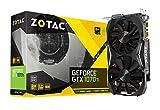 ZOTAC GTX 1070 Ti 8GM Mini グラフィックスボード VD6496 ZTGTX1070TI-8GDM01