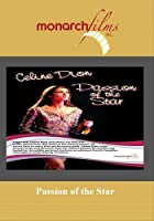 Passion of Star [DVD] [Import]
