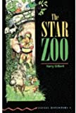 Starr Zoo (Oxford Bookworms)