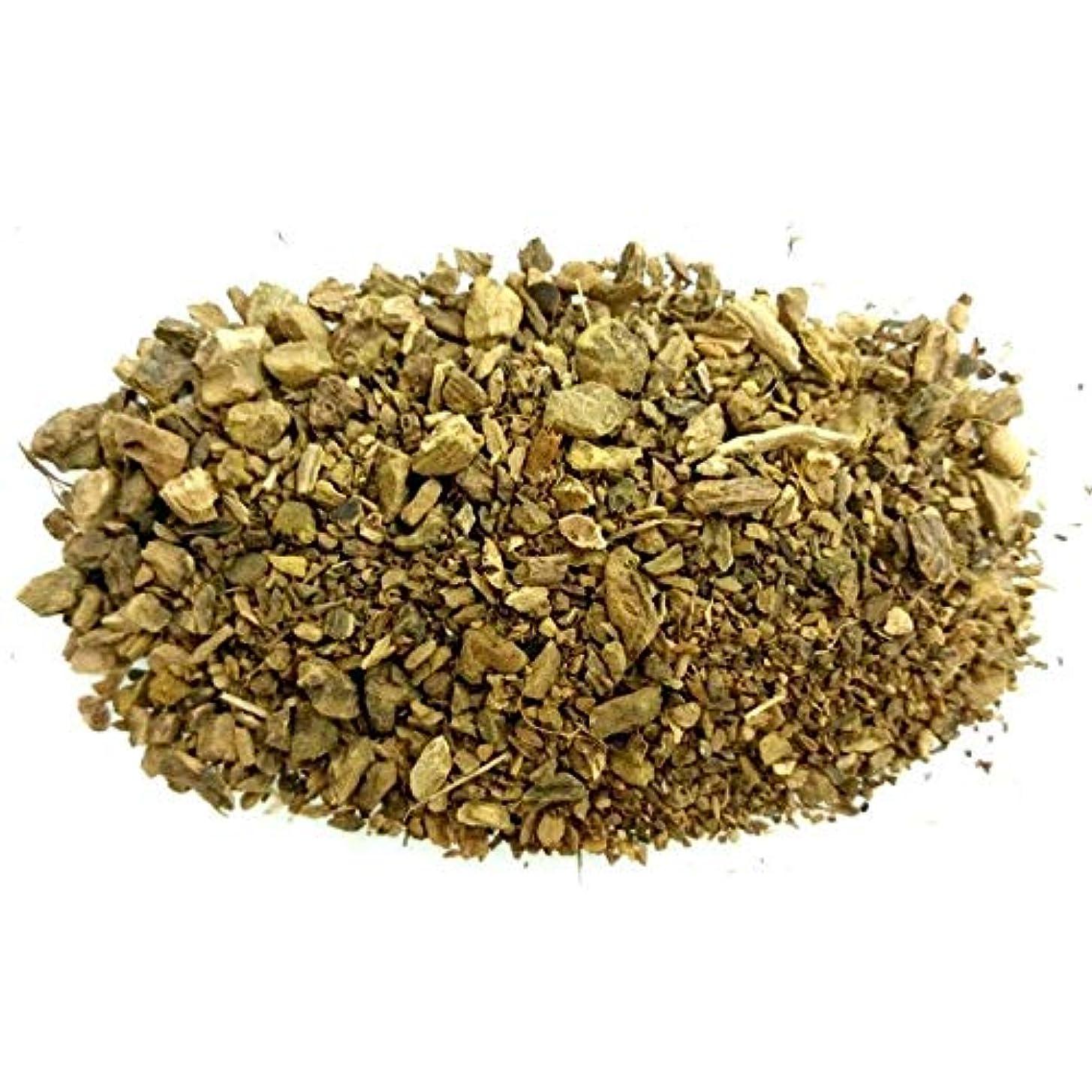 ライバル化石呼び起こすHIGH発芽SEEDSだけでなくPLANTS:イエロー?お香の香りMagikal Seedion儀式ウィッカパガンゴス