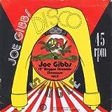 Reggae Discomix Showcase 2