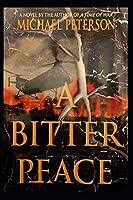 A Bitter Peace