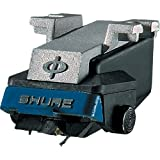 SHURE(シュアー) HiFiモデルMM型 M-97XE [並行輸入品]