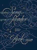 Song Reader by Beck Hansen(2012-12-06)