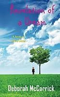 Revelation of a Dream