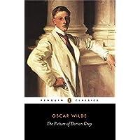 The Picture of Dorian Gray (Penguin Classics)