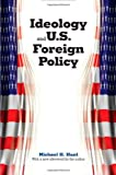Ideology and U.S. Foreign Policy 画像