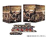 ゴシップガール <シーズン1-6> DVD全巻セット(62枚組)